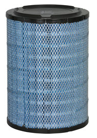 AMSOIL Donaldson Blue Heavy Duty Air Filters